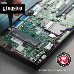 HPE X111 100M SFP LC FX Transceiver