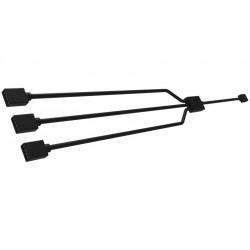 Aruba 2530 24 PoE+ Switch