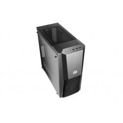 HPE IMC WSM Components LSP E-LTU