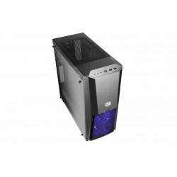 HPE IMC APM SW Mod 25-monitor E-LTU