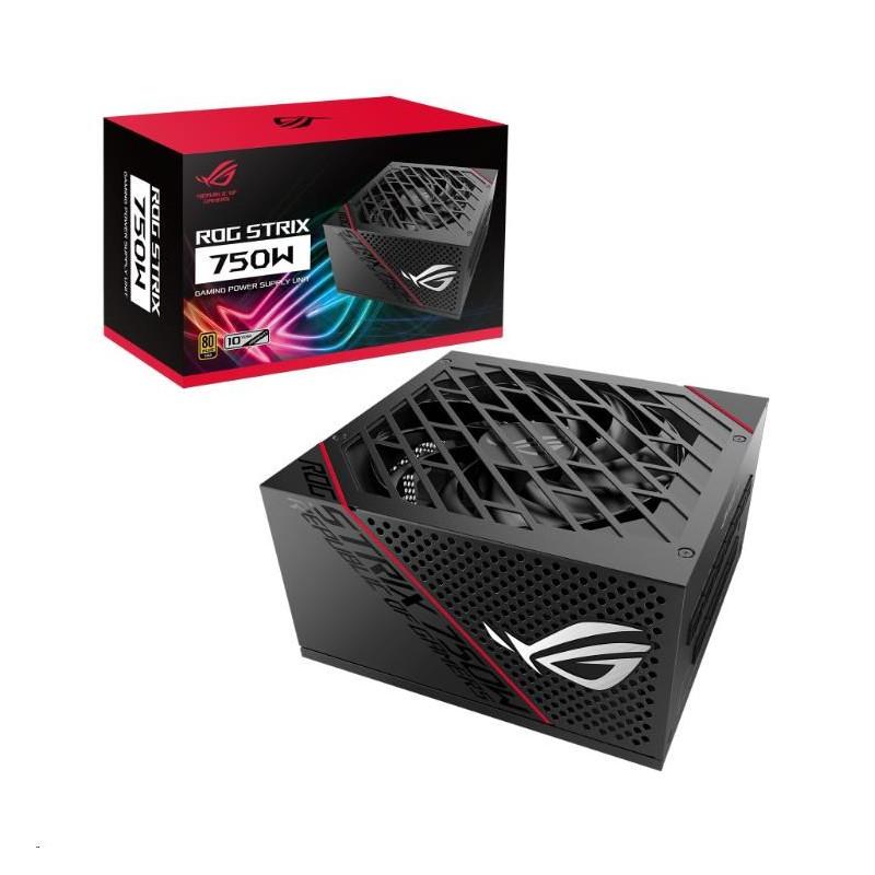AVACOM Samsung IA-BP80W Li-ion 7.4V 700mAh