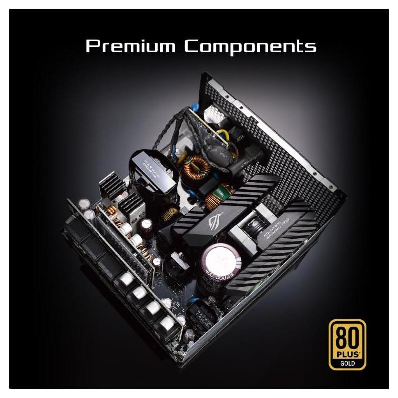 AVACOM baterie pro Samsung R530/R730/R428/RV510 Li-ion 11,1V 5200mAh/58Wh