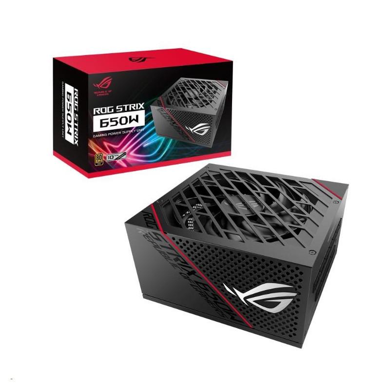 AVACOM baterie pro Samsung R530/R730/R428/RV510 Li-ion 11,1V 7800mAh/87Wh
