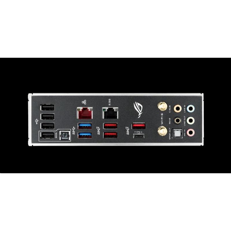 AVACOM Sony BP-U30, BP-U60 Li-Ion 14,4V 5200mAh 75Wh