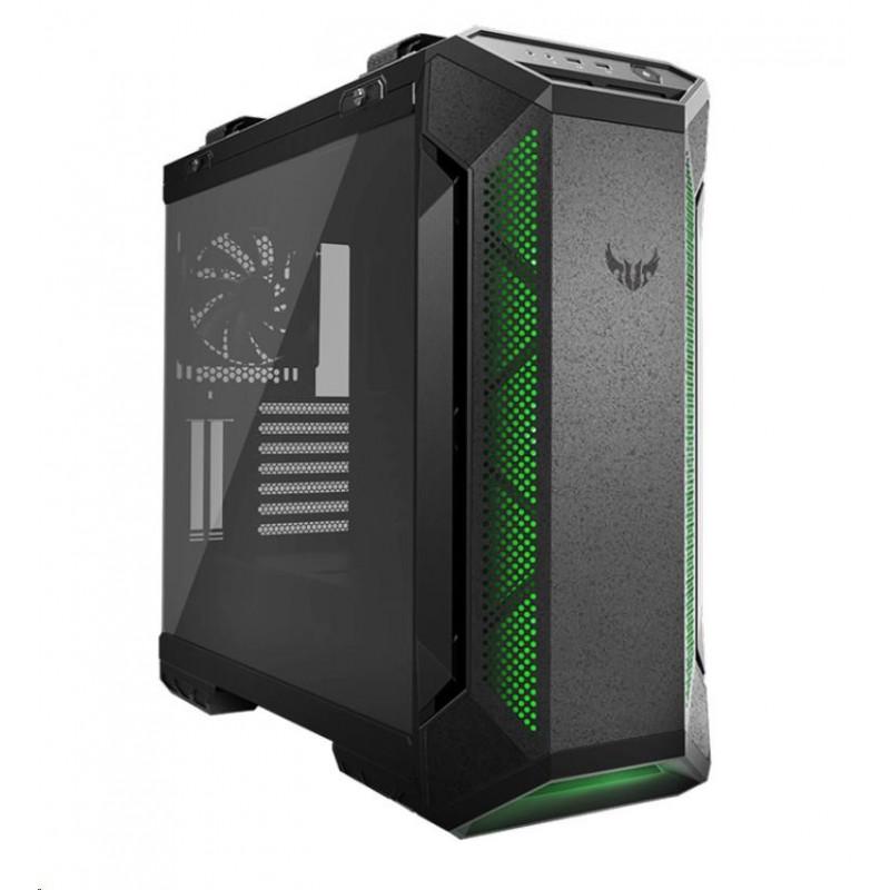 AVACOM Sony NP-FM500H Li-ion 7.4V 1620mAh 11.8Wh