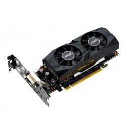 AVACOM baterie pro Sony Vaio VPCS series, VGP-BPS21 Li-ion 10,8V 5200mAh/56Wh black
