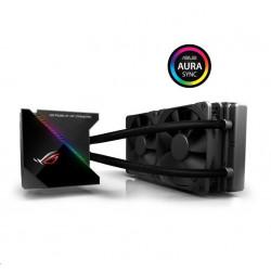 AVACOM baterie pro Toshiba Portege R700 series Li-ion 10,8V 5200mAh/56Wh