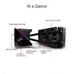 AVACOM baterie pro Toshiba Portege R700 series Li-ion 10,8V 7800mAh/84Wh
