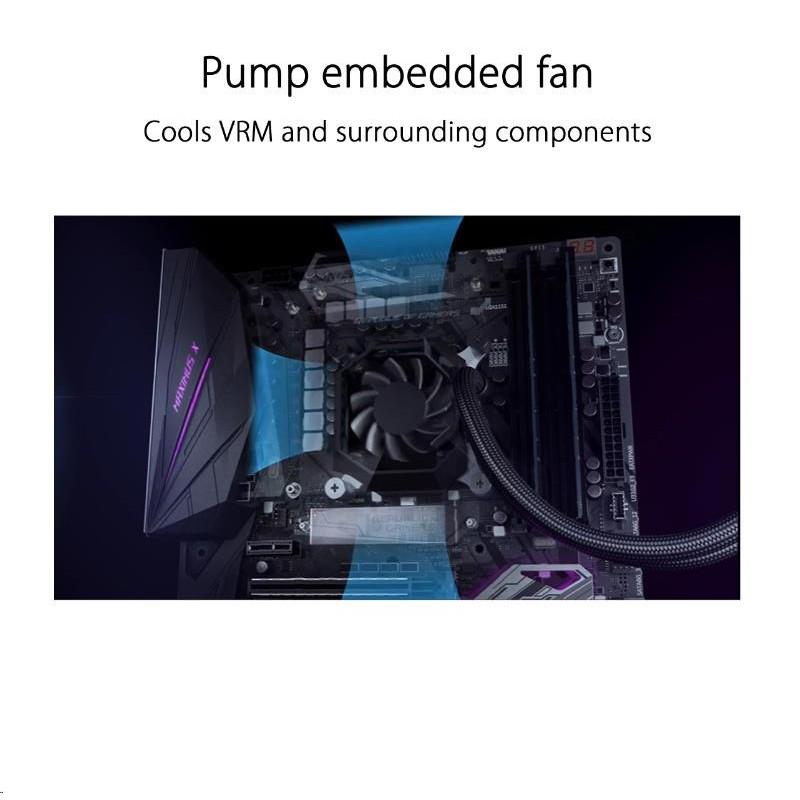AVACOM Toshiba PX1685 Li-ion 3.7V 1100mAh 4.1Wh