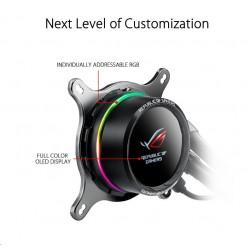 AVACOM baterie pro Toshiba Satellite A200/A300/L300 Li-ion 10,8V 7800mAh cS