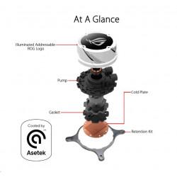 AVACOM baterie pro Toshiba Tecra A11, M11, Satellite Pro S500 Li-ion 10,8V 5200mAh/56Wh