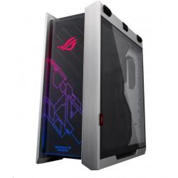 Innergie univerzální adaptér/nabíječka PowerGear 90 (Grey) 19.5V DC / 4.47A | 90W / 110W (Ave/Peak)