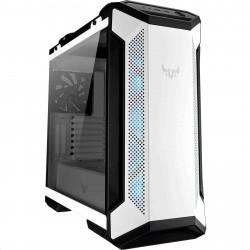 AVACOM nabíjecí adaptér pro notebook 19V 9,5A 180W konektor 5,5mm x 2,5mm