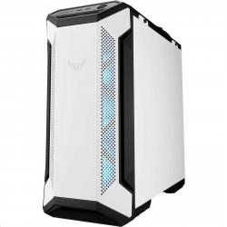 AVACOM nabíjecí adaptér pro notebook IBM/Lenovo 20V 4,5A 90W hranatý konektor