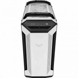 AVACOM baterie pro Lenovo ThinkPad T440P, T540P 57+ Li-Ion 11,1V 5800mAh/64Wh