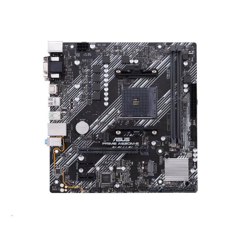 AVACOM baterie pro HP G56, G62, Envy 17 Li-Ion 10,8V 5800mAh/63Wh