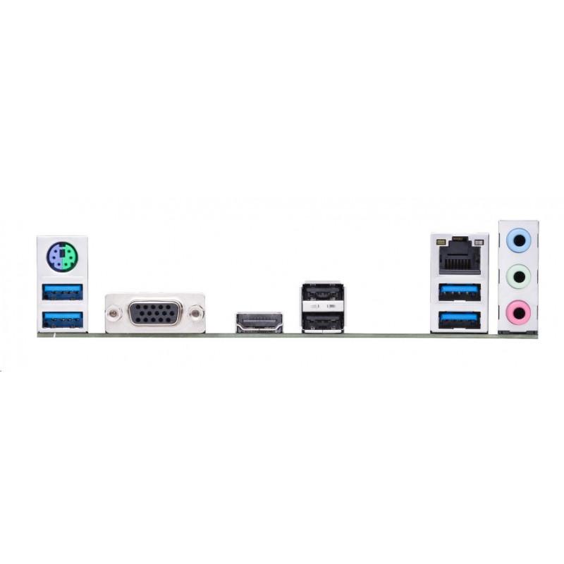 AVACOM baterie pro Lenovo ThinkPad T430 Li-Ion 10,8V 5800mAh