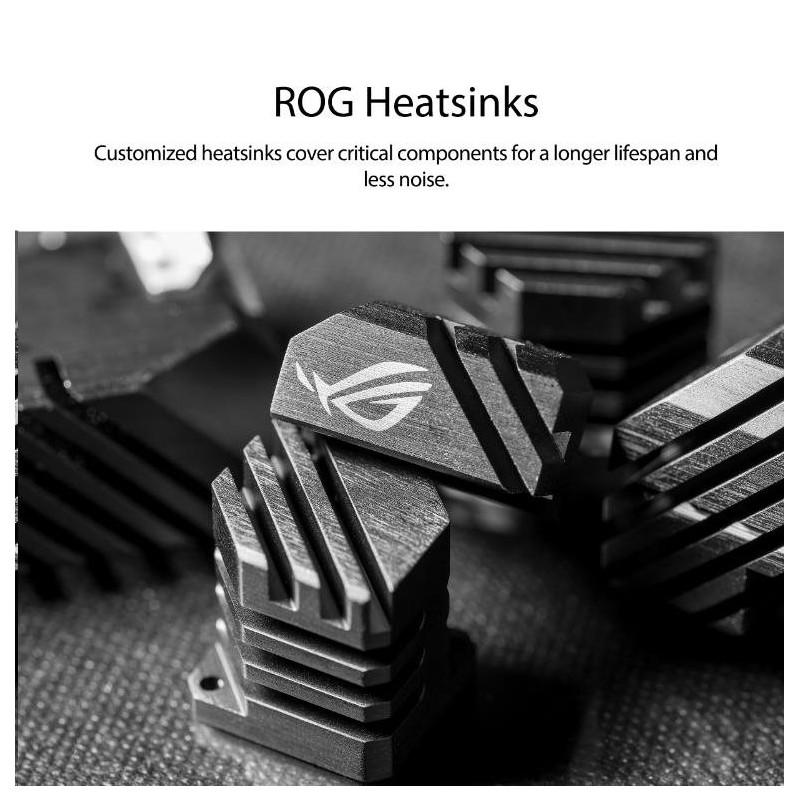 AVACOM bateriový kit pro renovaci RBC113 (2ks baterií)