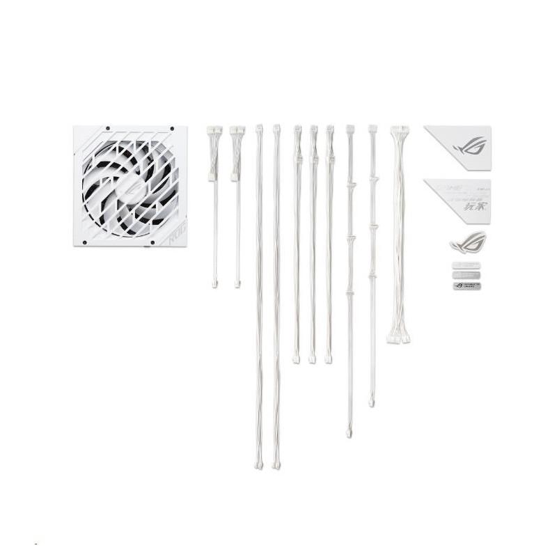 AVACOM bateriový kit pro renovaci RBC30 (1ks baterie)
