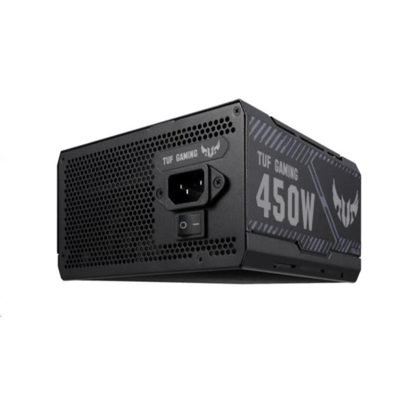 Long 12V 26Ah olověný akumulátor F3