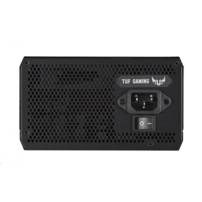 Long 12V 5Ah olověný akumulátor F1
