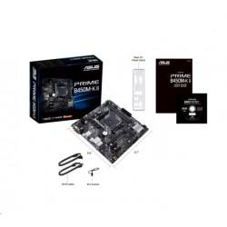 AVACOM baterie do mobilu HTC Desire X Li-Ion 3,8V 1650mAh (náhrada BL11100, BA-S800)