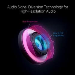 AVACOM baterie do mobilu HTC P4350, BA S190 Li-Pol 3,7V 1050mAh (náhrada HERA160)