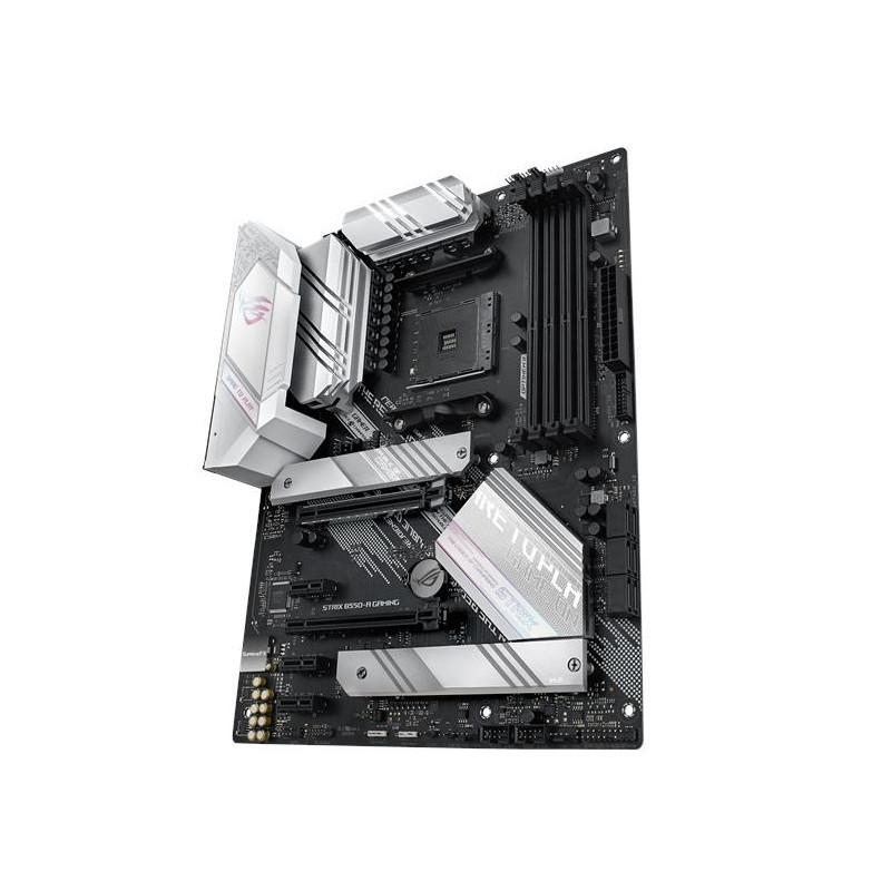 AVACOM baterie do mobilu Huawei Ascend Y635 Li-Ion 3,8V 2000mAh (náhrada HB474284RBC)