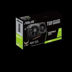 AVACOM baterie do mobilu Lenovo A536 Li-Ion 3,7V 2000mAh (náhrada BL210)