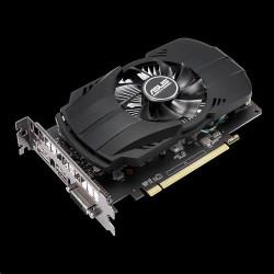 AVACOM baterie do mobilu Microsoft Lumia 535 Li-ion 3,7V 1905mAh (náhrada BL-L4A)
