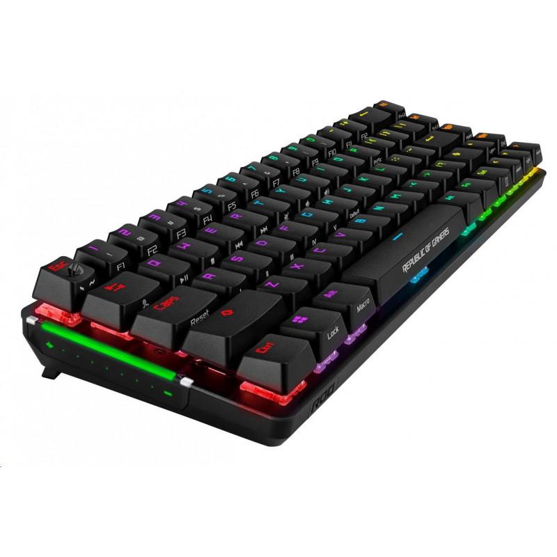 AVACOM baterie do mobilu Nokia 9500, E61 Li-Ion 3,7V 1500mAh (náhrada BP-5L)