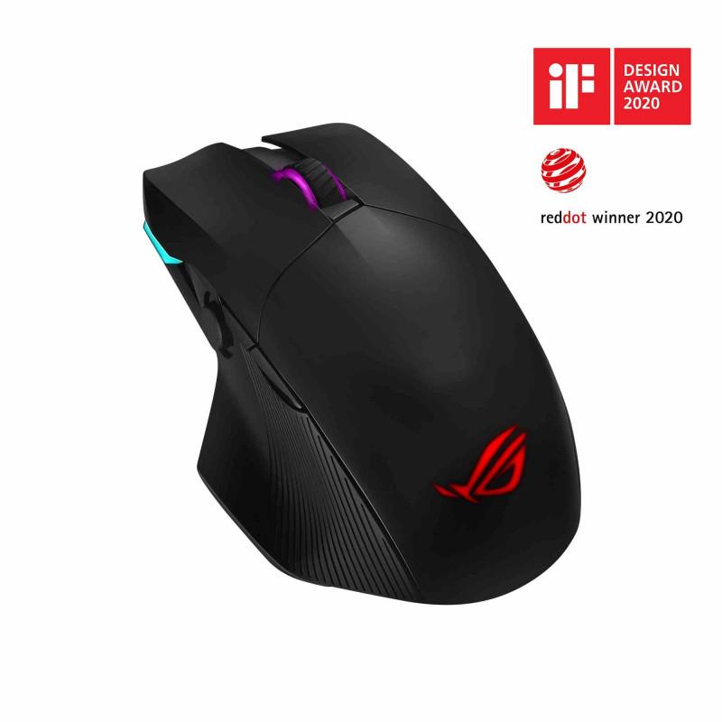 AVACOM baterie do mobilu Samsung Galaxy S4 Li-Ion 3,8V 2600mAh, (náhrada EB-B600BE)
