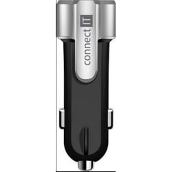 HPE 1820 8G Switch