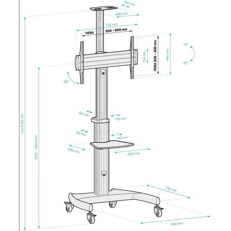 HPE X121 1G SFP LC LX HP RENEW Transceiver J4859CR