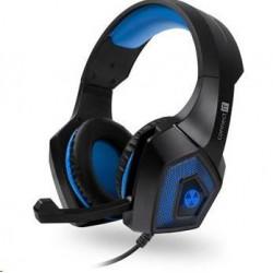 HP 5500/5120 2-port 10GbE SFP+ Module HP RENEW JD368B