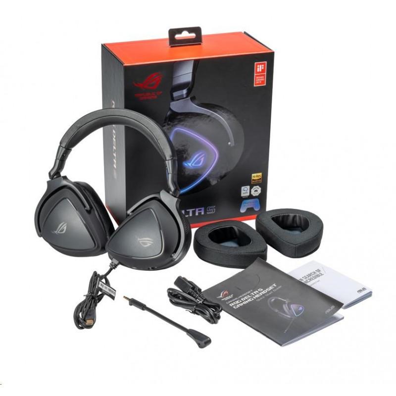AVACOM baterie do mobilu Samsung N910F Note 4 Li-Ion 3,85V 3000mAh (náhrada EB-BN910BBE)