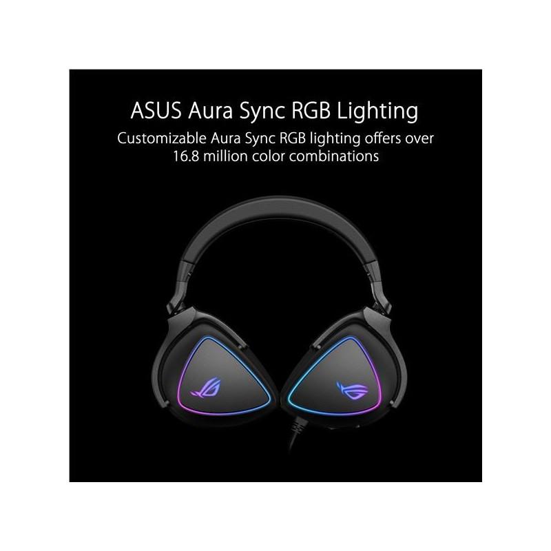AVACOM baterie do mobilu Samsung SGH-i8910 Li-Ion 3,7V 1500mAh (náhrada EB504465VU)