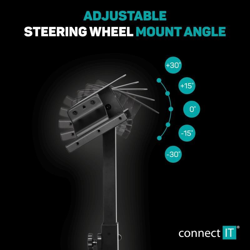 HPE X121 1G SFP LC SX HP RENEW Transceiver J4858CR