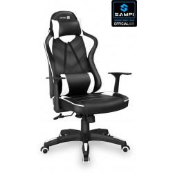 Aruba 2530-24-PoE+ HP RENEW Switch J9779AR