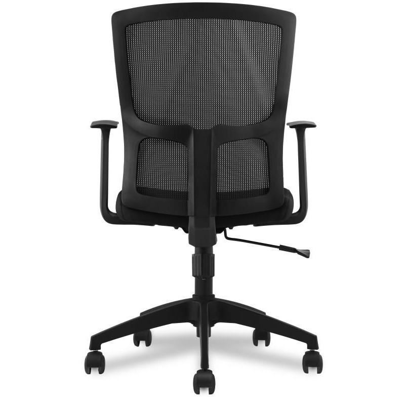 HPE X362 1110W AC PoE Power Supply
