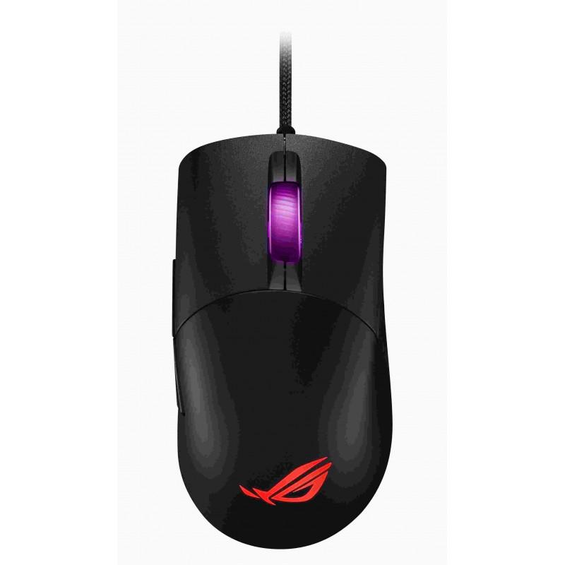 AVACOM bateriový kit pro renovaci RBC26 (8ks baterií)