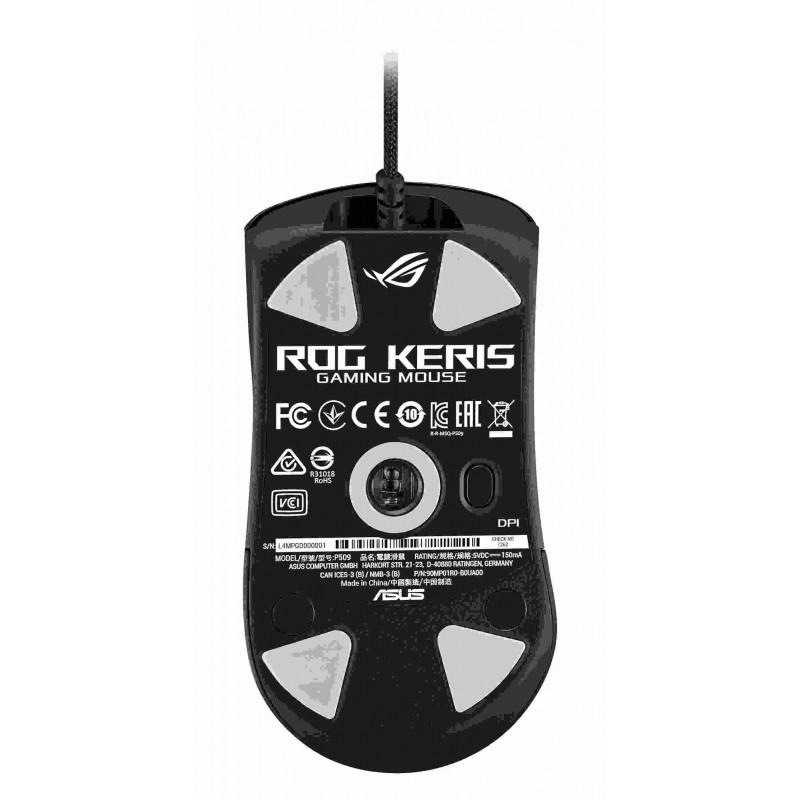AVACOM bateriový kit pro renovaci RBC27 (8ks baterií)