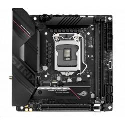 AVACOM baterie pro MAKITA 1434 Ni-MH 14,4V 3000mAh, články PANASONIC