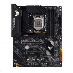 AVACOM baterie pro MAKITA 6705DWA Ni-MH 9,6V 3000mAh, články PANASONIC