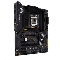 AVACOM baterie pro MAKITA 6911HDWA Ni-MH 12V 3000mAh, články PANASONIC