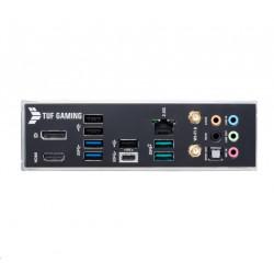 AVACOM baterie pro MAKITA 9000 Ni-MH 9,6V 3000mAh, články PANASONIC