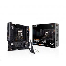 AVACOM baterie pro MAKITA 9134 Ni-MH 9,6V 3000mAh, články PANASONIC
