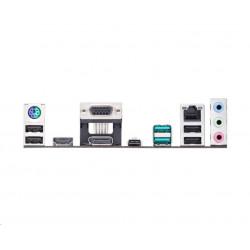 """Baterie Patona pro Apple MacBook Pro 15\"""" 5200 mAh verze 2009"""