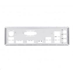 AVACOM baterie pro Asus N46, N56, N76 series A32-N56 Li-Ion 10,8V 5200mAh