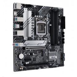 REFLECTA plátno TRIPOD Lux 180x180cm, černá zadní strana